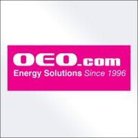 OEO_Logo.jpg