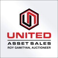 UnitedAsset_logo.jpg