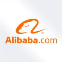 Alibaba_Directorylogo.png