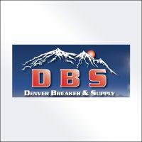 DenverBreaker_Logo.jpg
