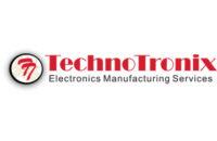 Technotronix Inc.jpg