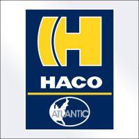 Haco_Atlantic_Logo.jpg