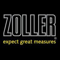 ZOLLER.jpg