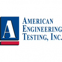 american engineering testing logo.png