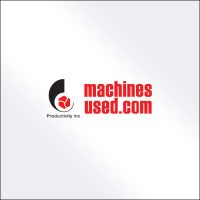 Machines_Used_Logo.jpg