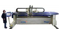 PlateMaster II