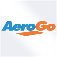 AeroGo_Logo.jpg