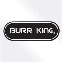 BurrKing_logo.jpg