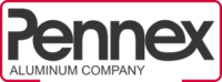 pennex-aluminum-company logo.png