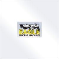 EagleBendingMachines_Logo.jpg