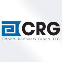 CRG_Logo.jpg