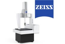 CarlZeiss - MICURA coordinate measuring machine