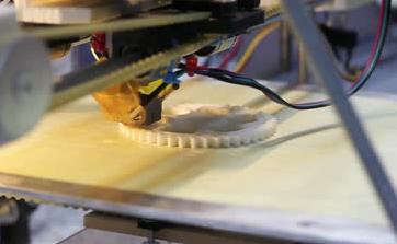 Alcoa - $60 Million 3D printing