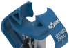 ROHM Synthetic Gripper