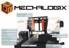 Cosen - MechaLogix