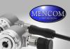 Mencom M23 Encoder Encoder