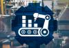 Mencom - Automation ConnectorsFE