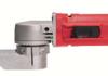 Suhner - ABC 7 cordless belt grinder