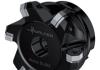 Walter Tool BLAXX M3024 Heptagon Milling Cutter