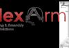 FlexArm