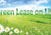 GreenLeaseOnLife_FElarge