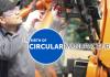 Circular Mfg