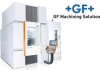 gf machining solutions