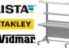 Lista - Stanley Vidmar