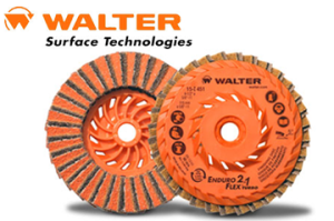 Walter Surface