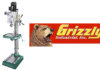 G0779, Grizzly