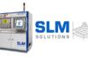 280HL, SLM Solutions, SLM 280HL