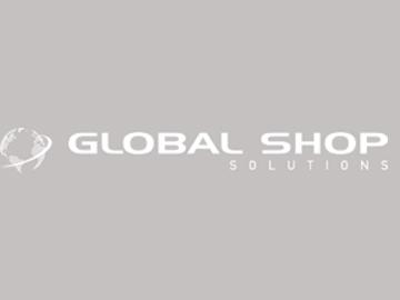 globalshop_feat