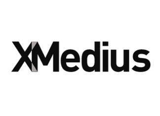 XMediusFAX ®
