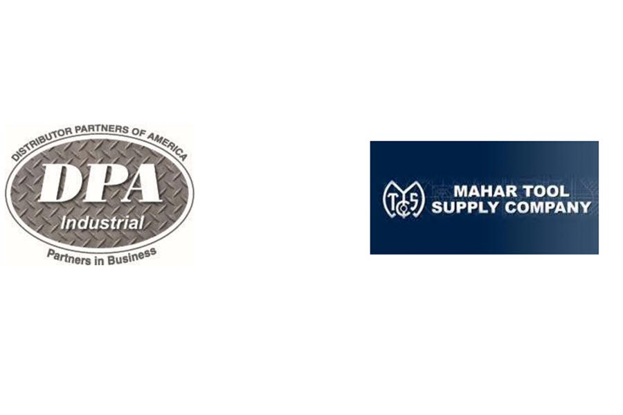 DPA Buying Group