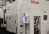 mazak, smartbox