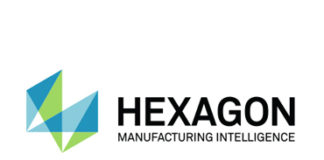 commonwealth, hexagon manufacturing intelligence