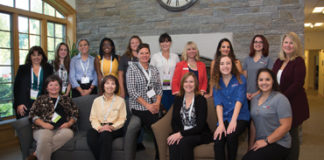 MasterCam, summit, Women In Manufacturing