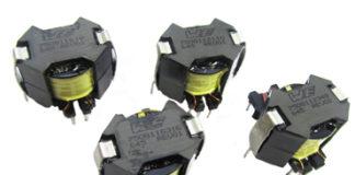 Würth Elektronik Group, RM8
