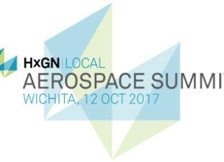 HxGN AerospaceSummit