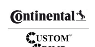 Continental, Custom Machining Services Inc, ContiTech