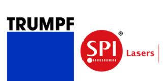 TRUMPF, SPI lasers