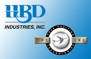HBD Industries, True Position Technologies
