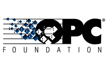 OPC Foundation, OPC UA