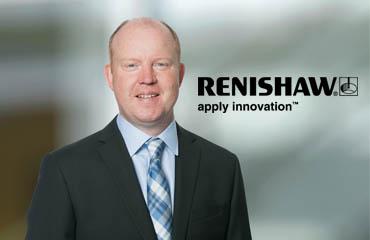 Renishaw, McFarland