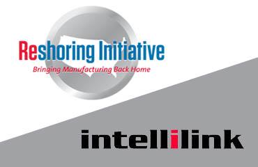 Reshoring Initiative, Intellilink