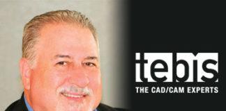 Tebis, Michael Bebout