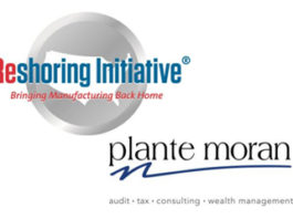 Policy Changes, Plante Moran, Reshoring Initiative