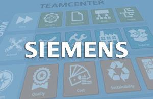 siemens, Teamcenter™, Teamcenter