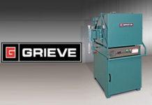 1044, grieve