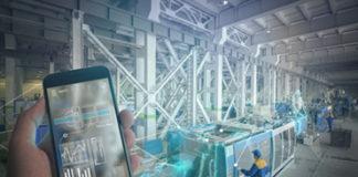 HxGN, HxGN 2018, Hexagon Manufacturing Intelligence